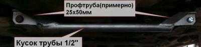 post-20964-0-88609300-1514878781_thumb.jpg