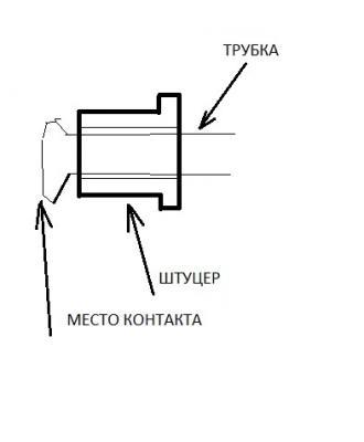post-1213-0-94154200-1394816970_thumb.jpg
