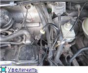 post-4083-1273410291,0978_thumb.jpg