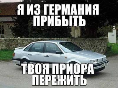 post-16100-0-36907600-1400652350_thumb.jpg