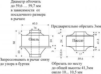 post-812-0-42375200-1401455761_thumb.jpg