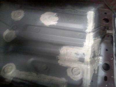post-1357-0-13995000-1403558168_thumb.jpg