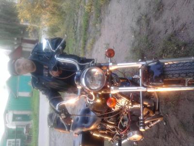 post-16606-0-48226000-1373689460_thumb.jpg