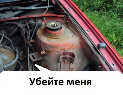 post-5877-0-77948900-1374408531.jpg