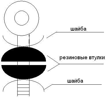 post-3495-0-40654800-1314862047_thumb.jpg