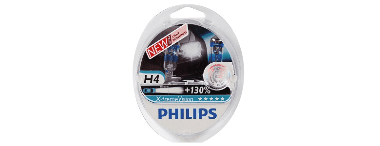 Philips-H4-3700K-X-treme-Vision-130-min.png