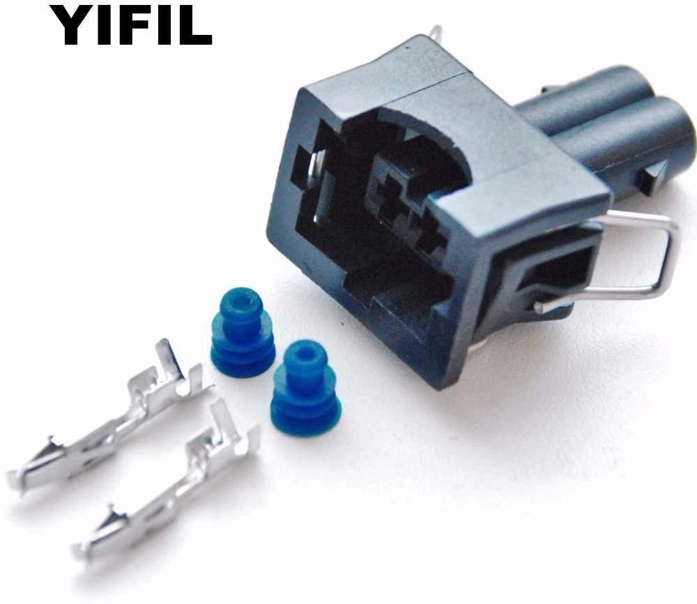10-TYCO-2-Pin-Way-Female-EV1.jpg_q50.jpg