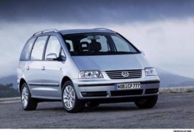 ���� Passat-B3 ��������� - Volkswagen ����. ���� ��������� ...