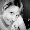 Помогите с покупкой (B3 седан) - последнее сообщение от Полина