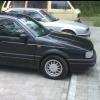 Колеса с Huyndai Accent подойдут ли на Passat b3? - последнее сообщение от Юрий777